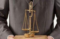 运城律师认为最好的案件方案永远在路上